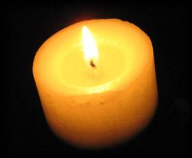 прощальные стихи на похоронах