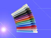 ...логотипа, шариковые ручки, пластиковые ручки, где ручки купить.
